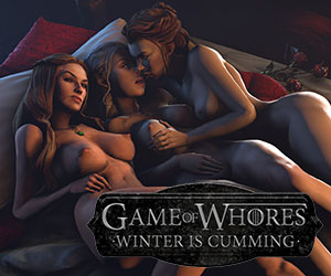 Game of Whores Game