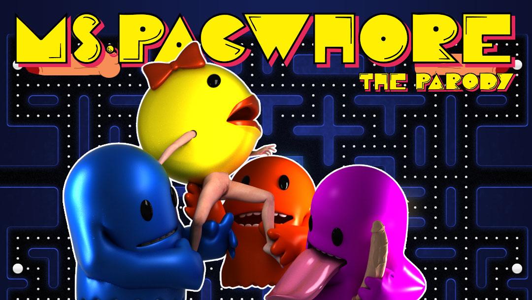 ms pacwhore